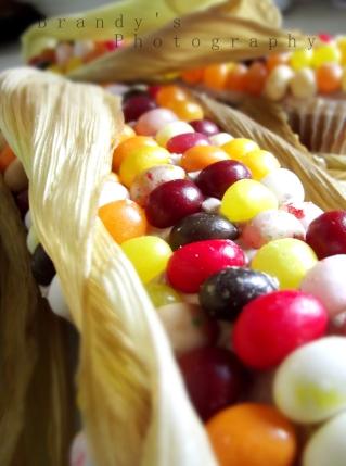 ~Bake-iture~