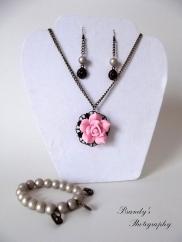 necklacebrace