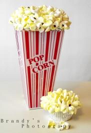 popcorncupcakes
